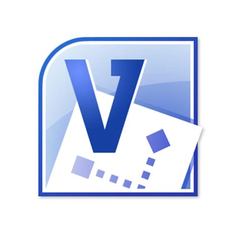 visio 2010 sdk visio 2010 software development kit sdk rtm