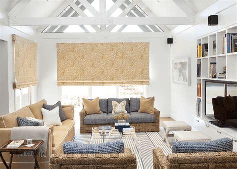 beautiful beach house living rooms