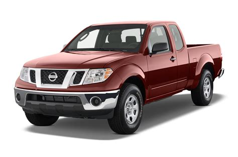 2010 nissan frontier xe reviews 2010 nissan frontier reviews and rating motor trend