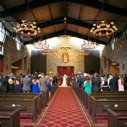 wedding churches in atlanta ga st jude catholic church churches 7171 glenridge dr ne