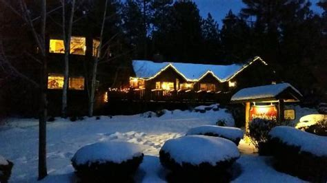 Alpenhorn Bed and Breakfast Inn   UPDATED 2017 Prices & B