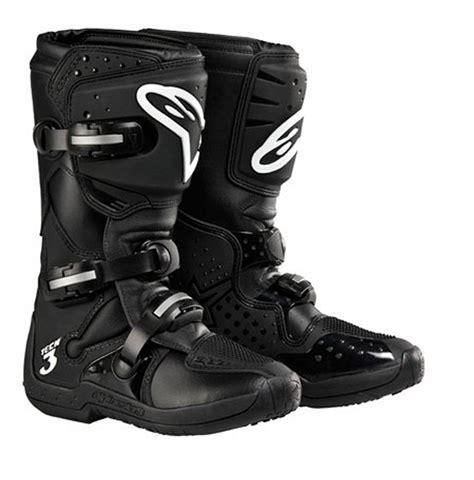 ride tech motorcycle boots 219 95 alpinestars womens stella tech 3 boots 77711