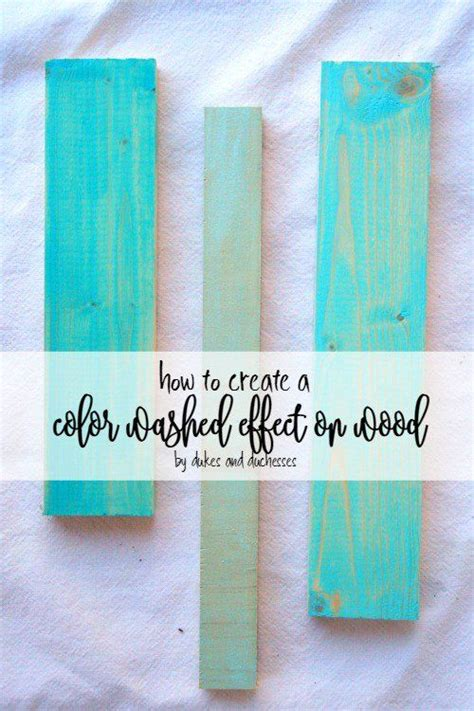 washing colors 25 best ideas about color washed wood on