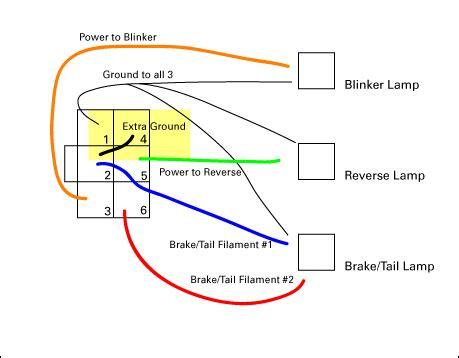 2016 toyota tundra tail light wiring diagram. toyota. auto