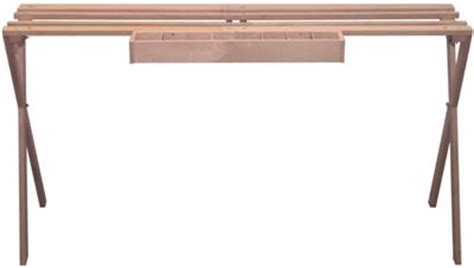 how to frame a latch hook rug everything latch hook rug hook frame