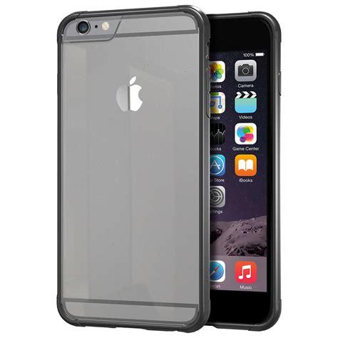 killer cases   iphone  cult  mac