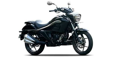 motors new bike price list hyundai motorcycles india review about motors