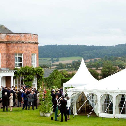 marquee suppliers archives independent wedding venues