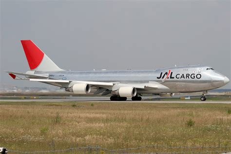 all chevrolet airline japan airlines cargo jal autos post