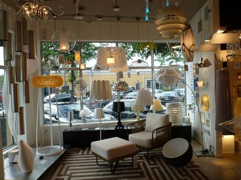 Light Store by Lighting Stores Homes Decoration Tips
