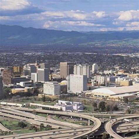 San Jose Search San Jose Images