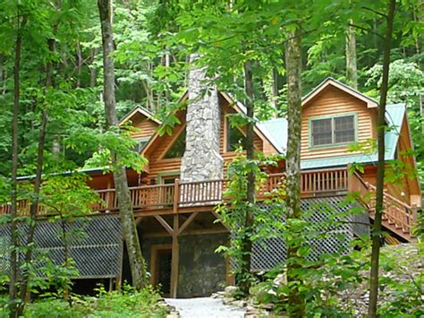 Cabins In South Carolina Mountains For Rent by Nc Cabins Bryson City Nc Carolina