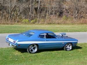 Dodge demon for sale craigslist autos weblog