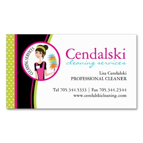 Sayings For Business Cards