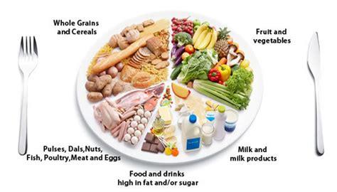 salute alimentazione e benessere benessere e salute alimentare consigli e curiosit 224