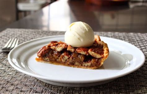 food wishes recipes how to make pie dough pie crust food wishes video recipes award winning pecan pie allegedly