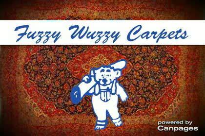 fuzzy wuzzy rug company fuzzy wuzzy carpets bc 3460 quadra st canpages