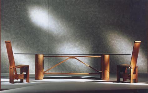 tavoli grandi scrivanie e grandi tavoli di rappresentanza officina