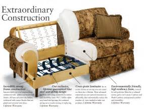 flexsteel furniture reviews flexsteel furniture at conlin s furniture montana