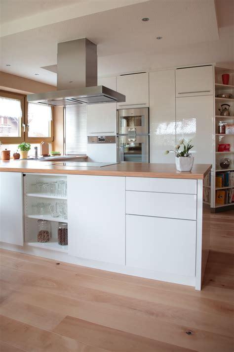 küchen christian wohnzimmer farben feng shui