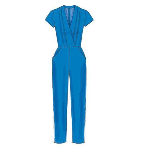 jumpsuit stitching pattern 96 best jumpsuits culottes patterns images on pinterest