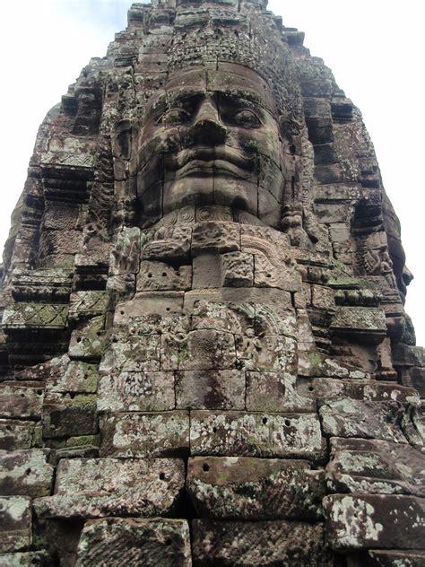top  places  visit  cambodia siem reap