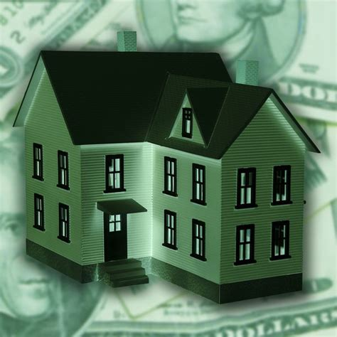 home equity loan on a house that is paid off how to extend the limit on an equity line finance zacks