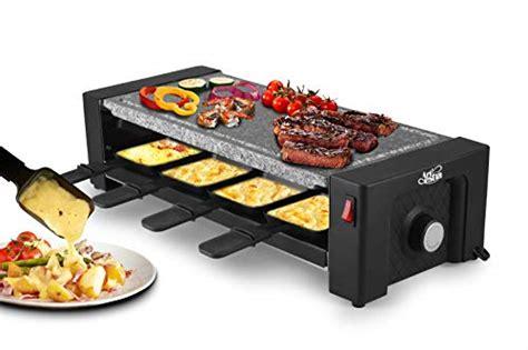 Raclette Grill Dubai by Desertcart Ae Artestia Buy Artestia Products In