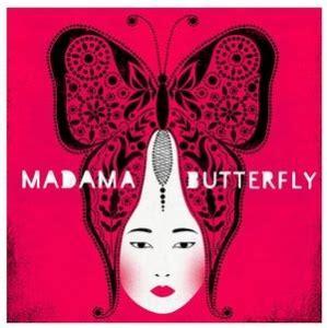 madama butterfly madame 8426392822 我が家のカルチャーバトル in canada 木下美穂子さんの蝶々夫人