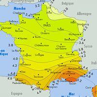 Cap Sud Photovoltaique by Panneau Photovoltaique Energie Renouvelable Solaire