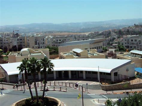 american international american international school and more israel palgag