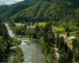 whole towns for sale tiller oregon entire town on sale for just 3 85 million