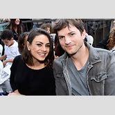 mila-kunis-and-ashton-kutcher-dating