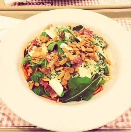 cucina tartufo photo0 jpg foto de tartufo cucina italiana blumenau