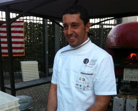 consolato italiano in colombia il consolato usa festeggia l independence day a napoli con