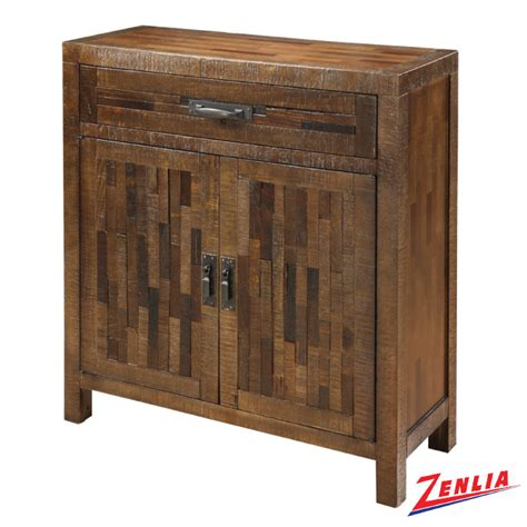 living room chests cabinets cab 23133 50 chests cabinets living room zenlia