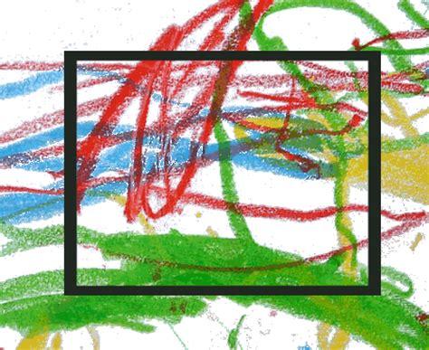 color outside the lines dreams in technicolor color outside the lines