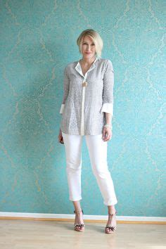 age 40 cute fashion over 50 women s fashion on pinterest over 40 fashion