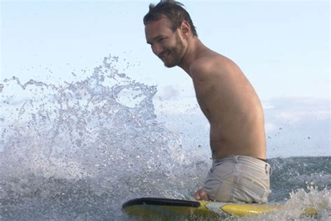 biography of nick vujicic in hindi motivational stories of unsung heroes मह न ल ग क कह न य