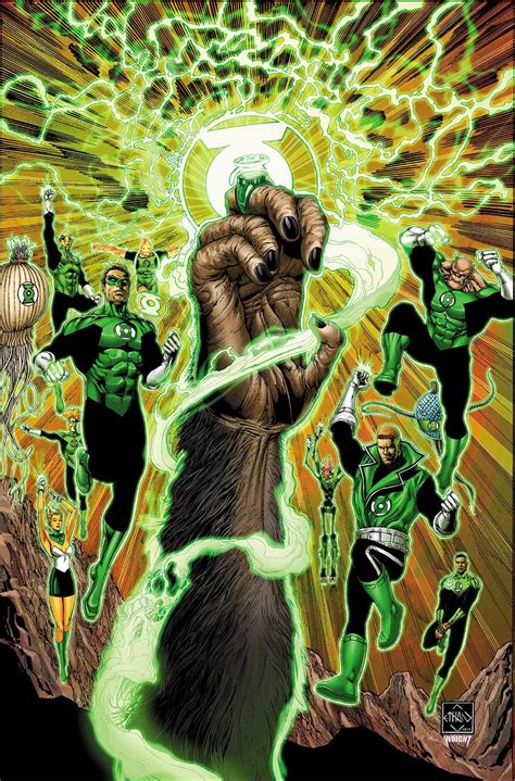 planet of the apes green lantern books solicitations ethan sciver covers the planet of the