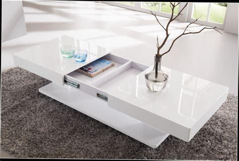 table salon design pas cher table basse exterieur objets