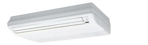 ceiling mounted ac unit fujitsu abyg18lvtb 5kw floor ceiling mounted indoor unit