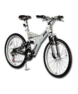 jeep comanche bike mountain dual suspension merida ninety nine carbon team d 2012