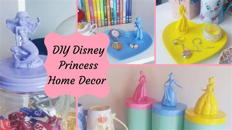 princess home decor 28 images removable 3d princess