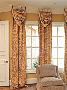 Drapery Rod Set Drapery Ideas Myhomeideas Com