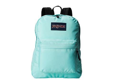 Aqua Dash Static Ransel jansport superbreak student backpack aqua dash backpacks bookbags