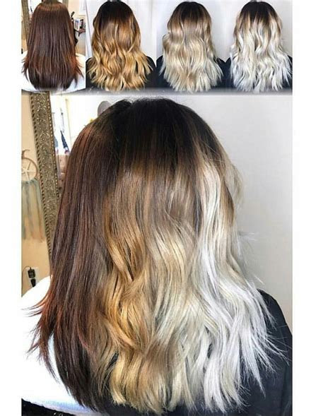 haircut prices edinburgh balayage at muse hair salon edinburgh scotland muse hair