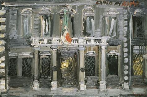 banc di roma varlin aktuelles