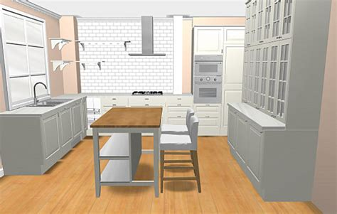 room planner tools   modern home