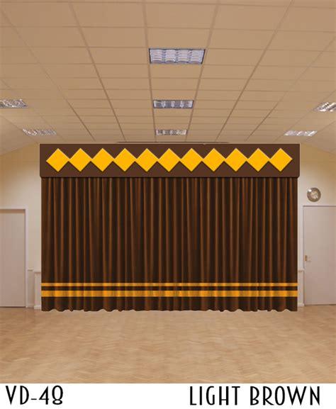 home decor design draperies curtains design decor curtains bathroom shower curtains original
